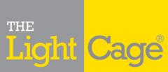 theLightCage